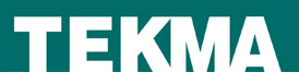 TEKMA LTD